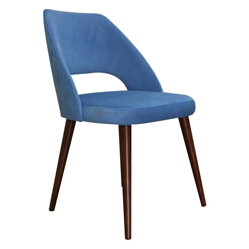 Cadeira Guapa 03