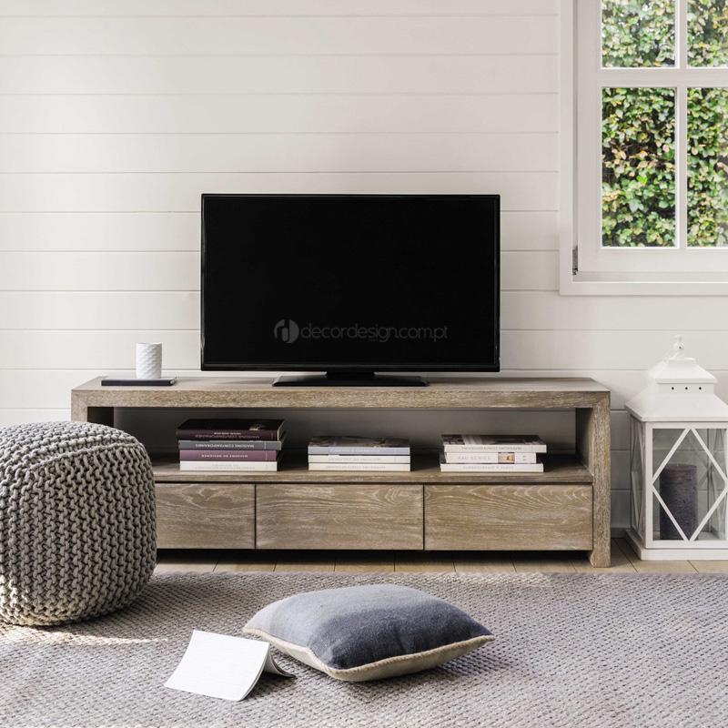 Móvel TV Line