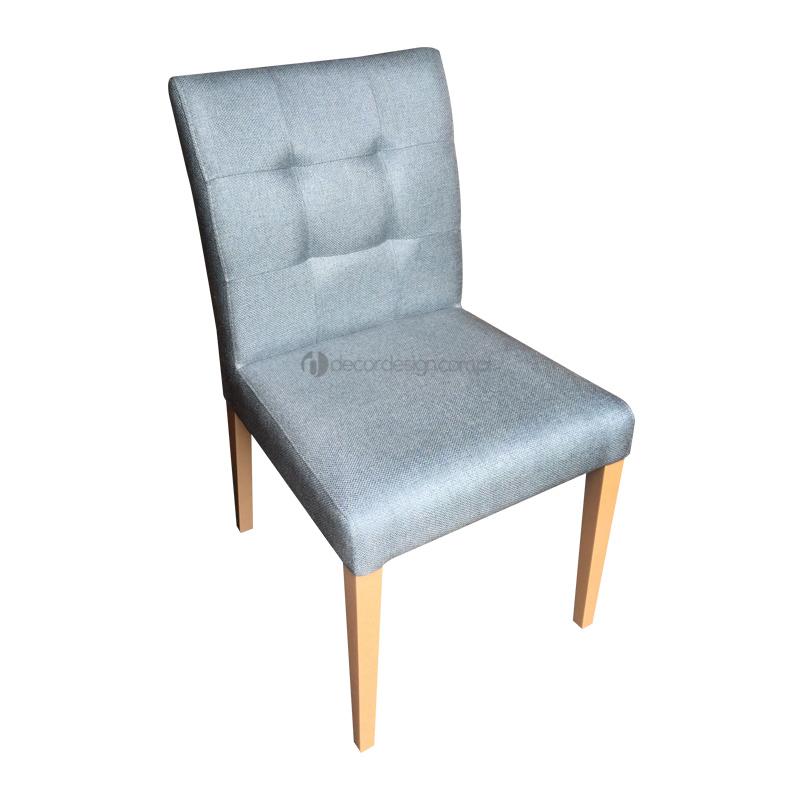 Cadeira Patrick