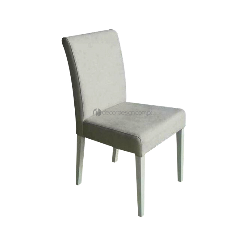 Cadeira Pureza