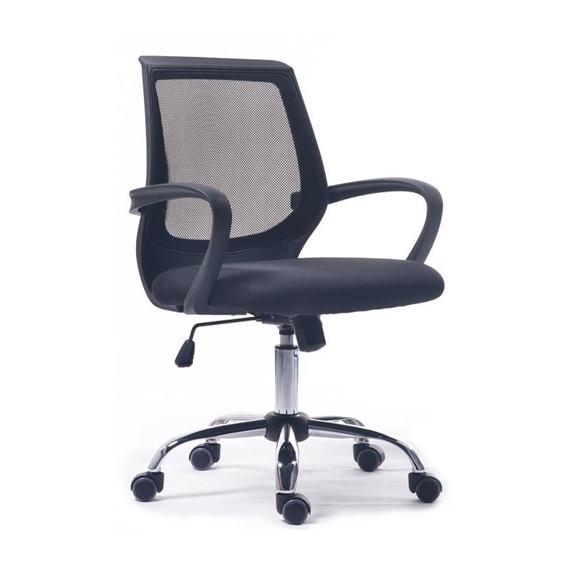 Cadeira Alsacia