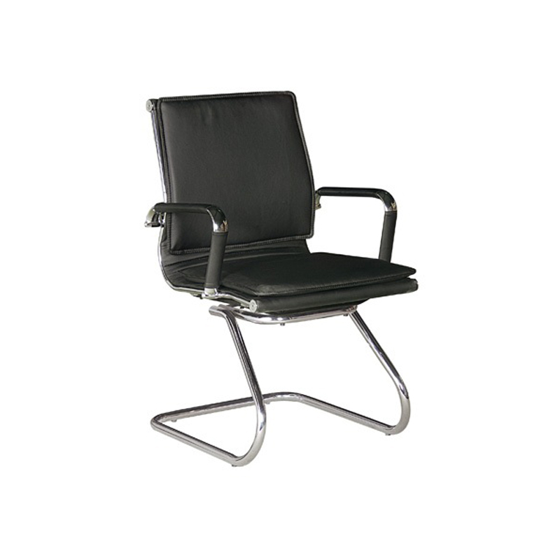 Cadeira Amsterdam 03