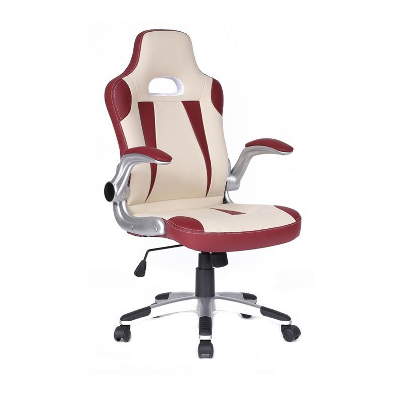 Cadeira Assen