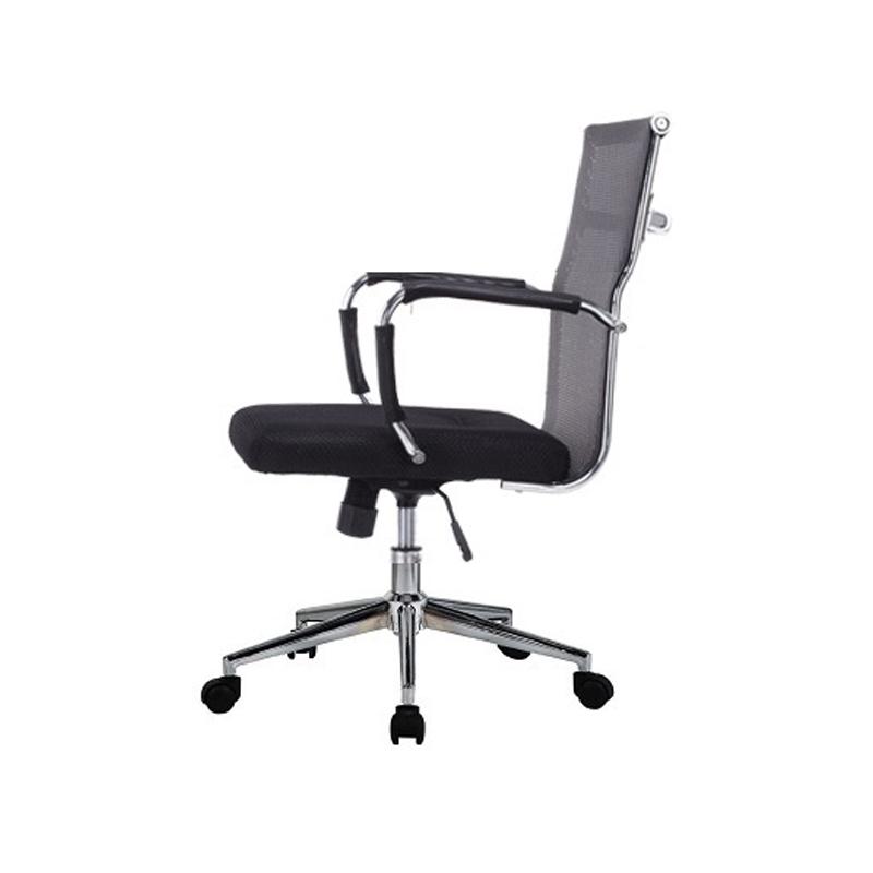 Cadeira Austria