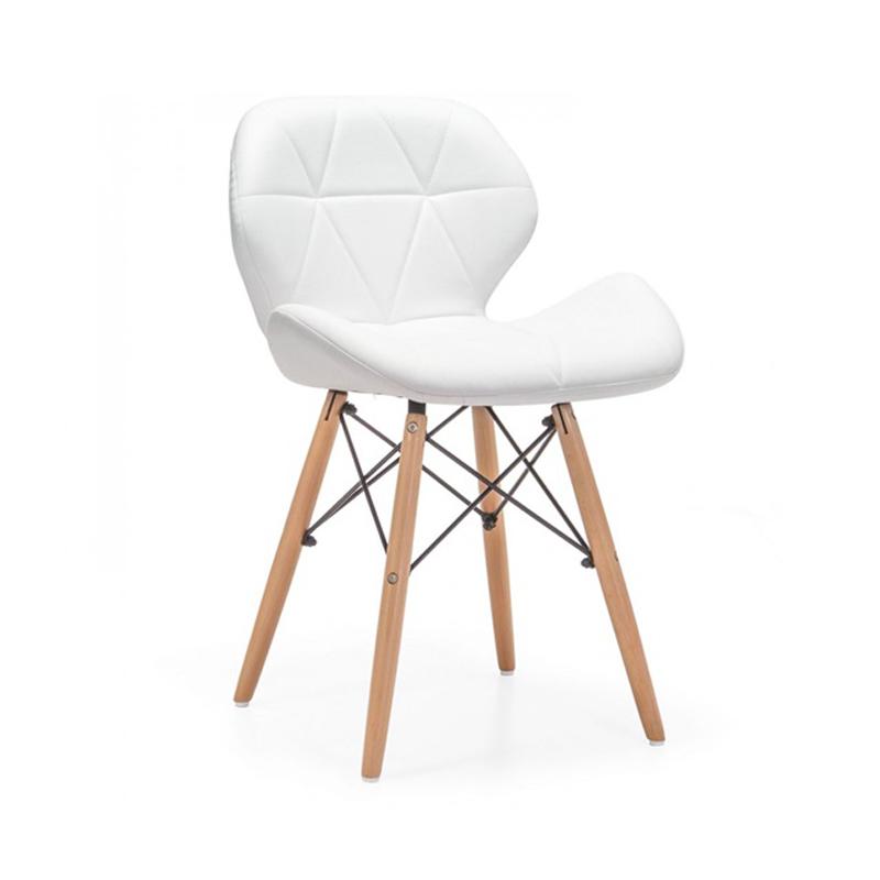 Cadeira Bambola