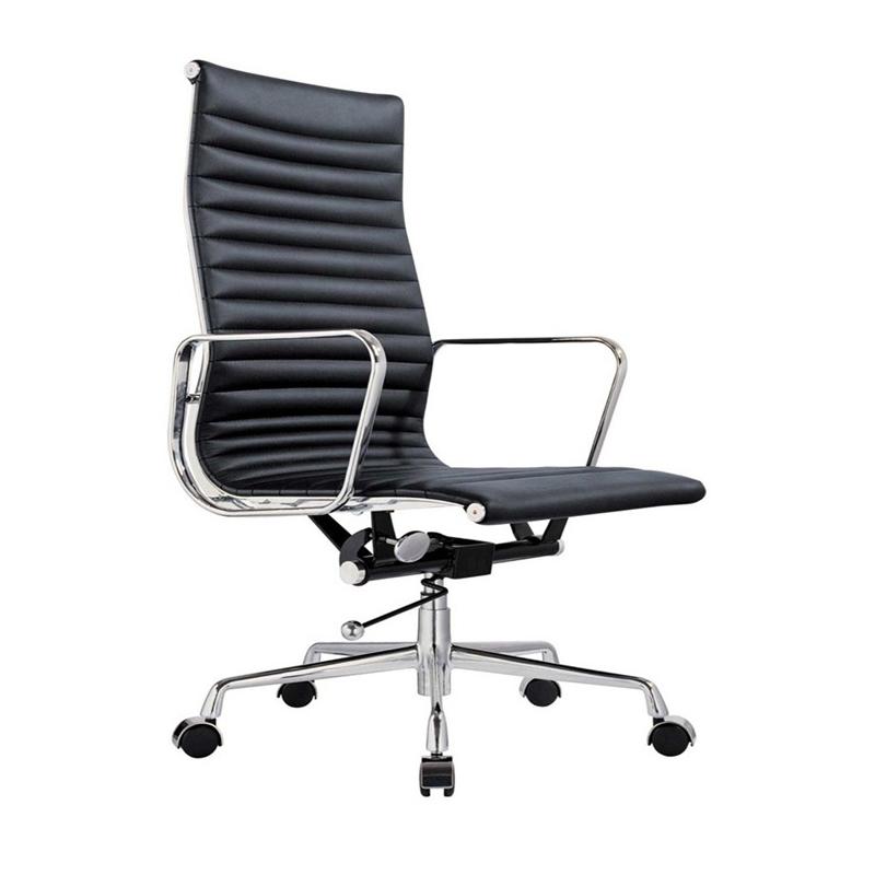 Cadeira Bekes 01