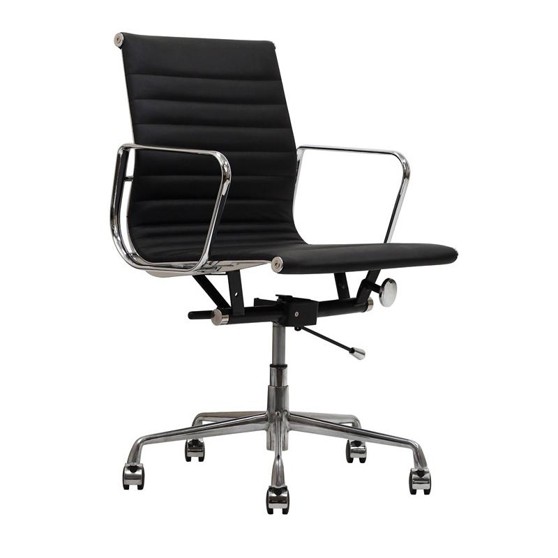 Cadeira Bekes 02