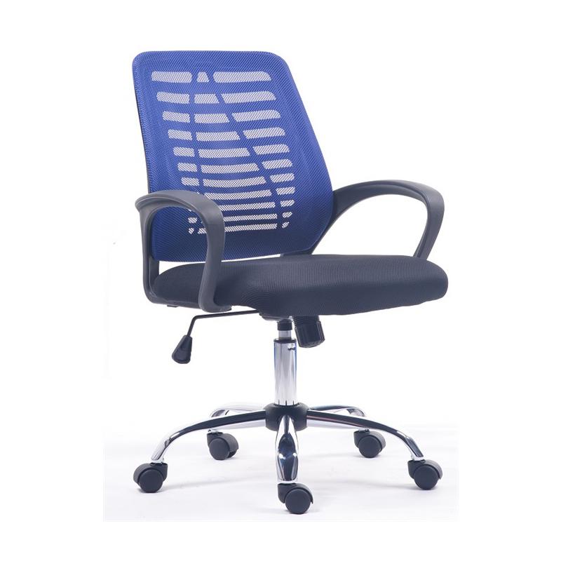 Cadeira Bretana