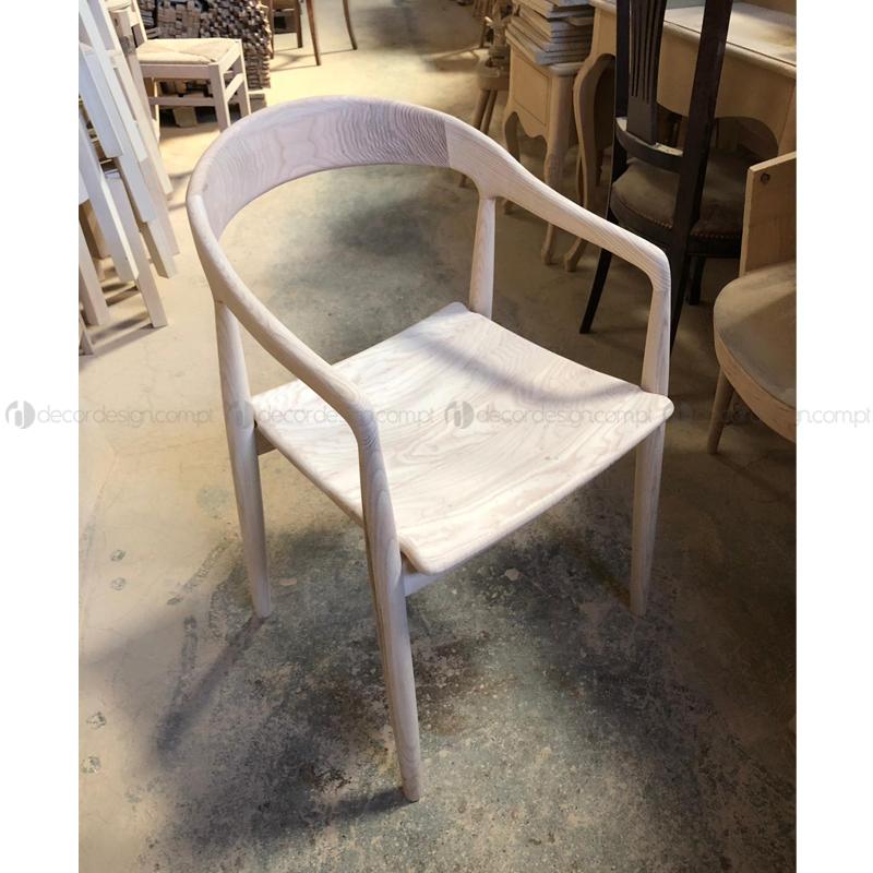 Cadeira Corunha