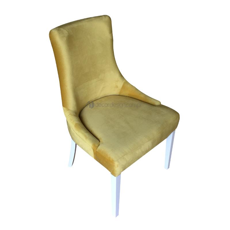 Cadeira Aminata