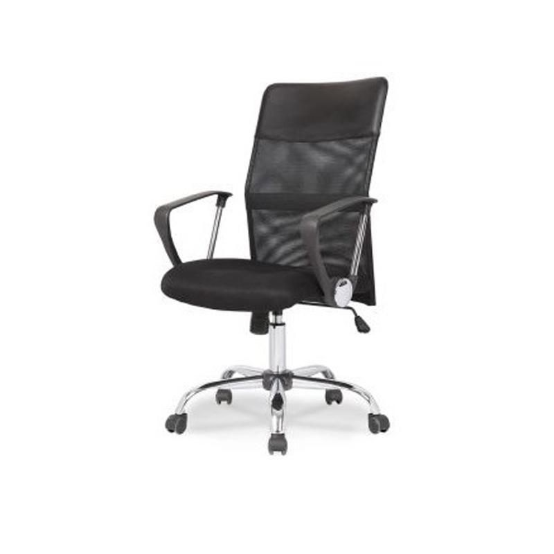 Cadeira Discover