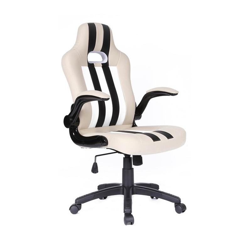 Cadeira Fangio