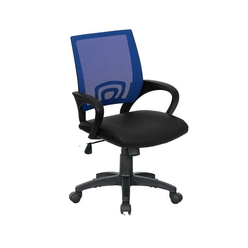 Cadeira Fiss