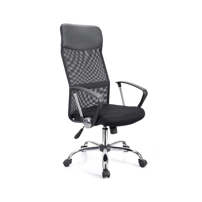 Cadeira Gino