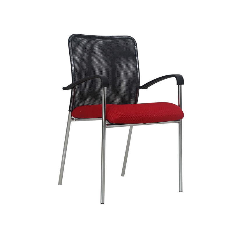Cadeira Glaris