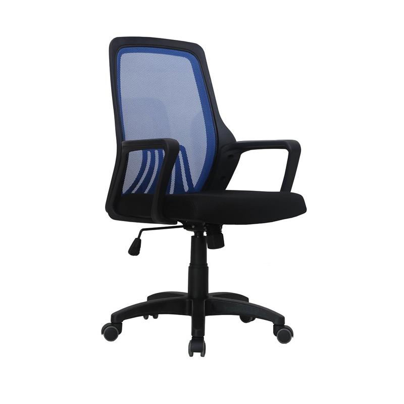 Cadeira Greit