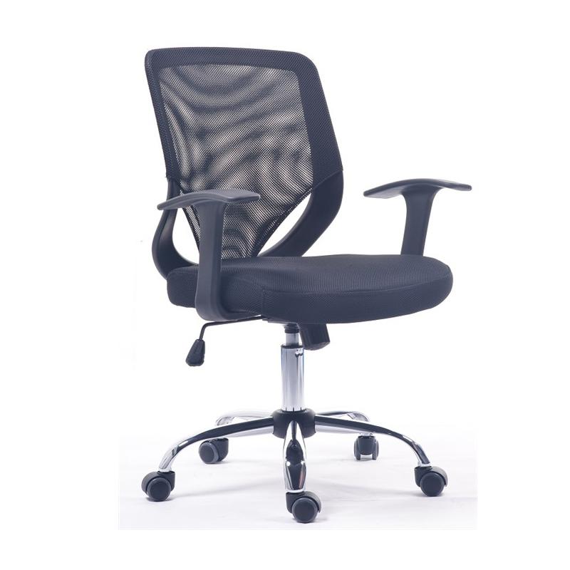 Cadeira Harz