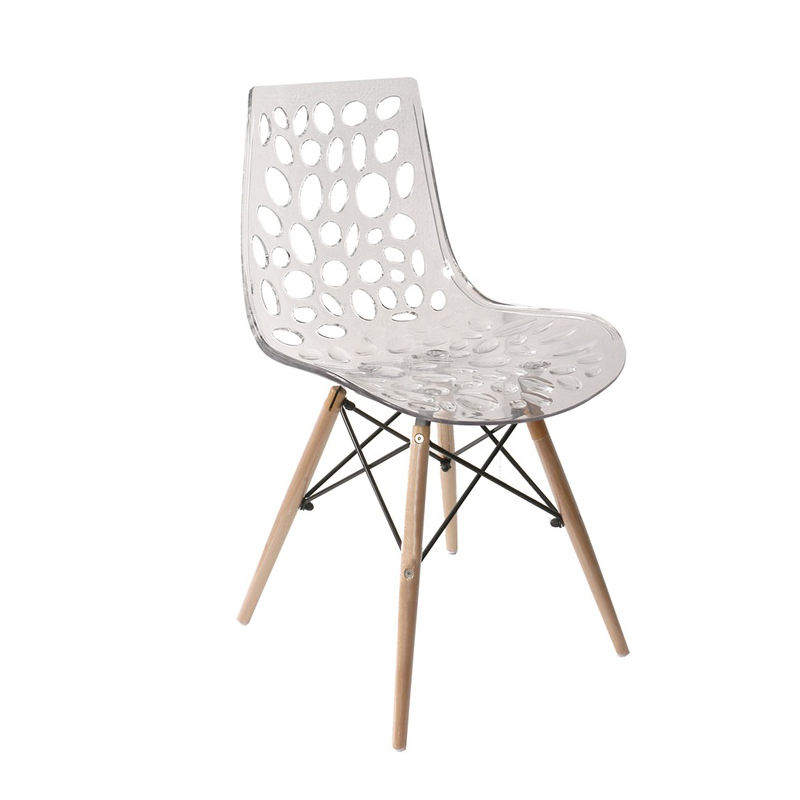 Cadeira Luisa