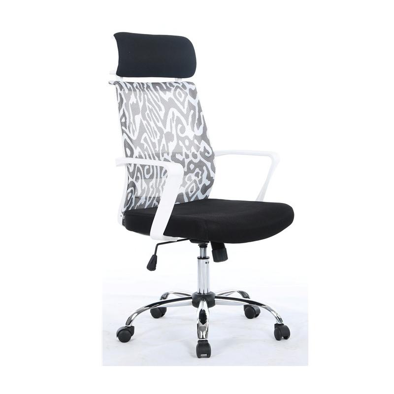 Cadeira Naira