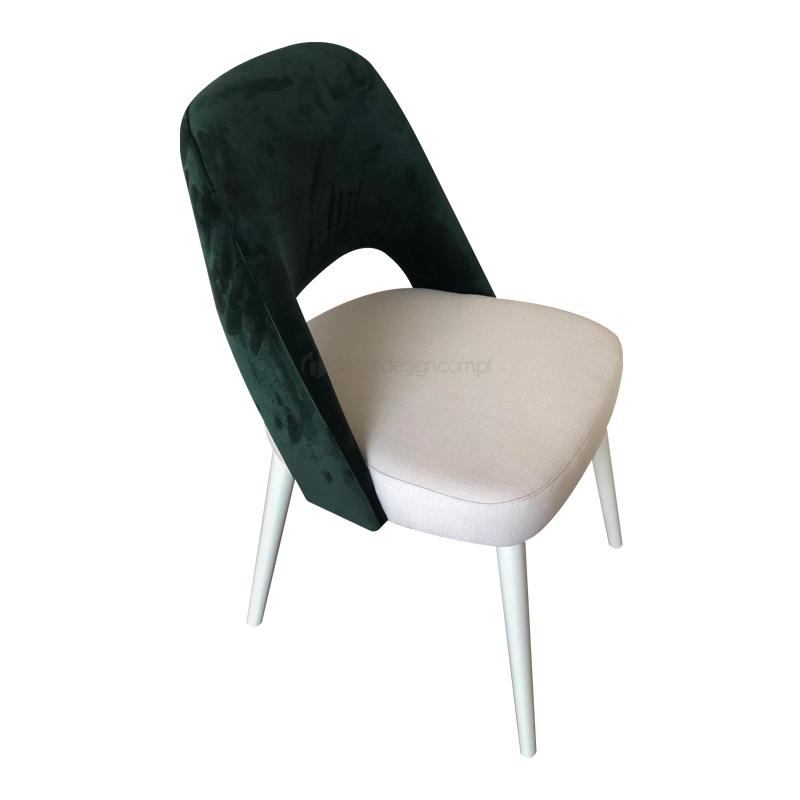 Cadeira Guapa 04