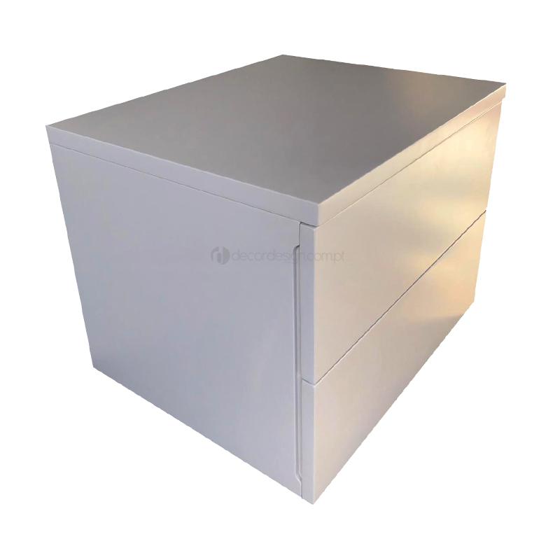 Mesa de Cabeceira Telma
