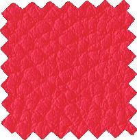 Catálogo Eco-Pele Europel