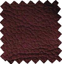 Catálogo Eco-Pele Mamut