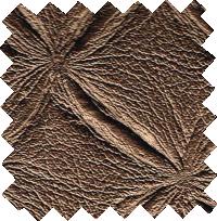 Catálogo Eco-Pele Hawai