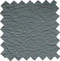 Catálogo Eco-Pele Titanium