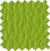 Catálogo Eco-Pele Inca