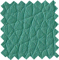 Catálogo Eco-Pele Orapel