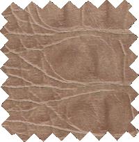 Catálogo Eco-Pele Crocco Exotic