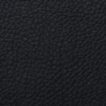 Catálogo Eco-Pele Riker