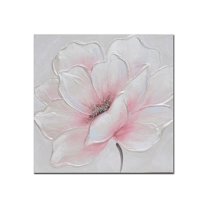 Quadro Decorativo Fleur