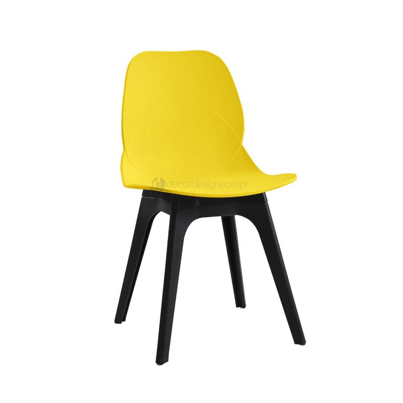 Cadeira Aries