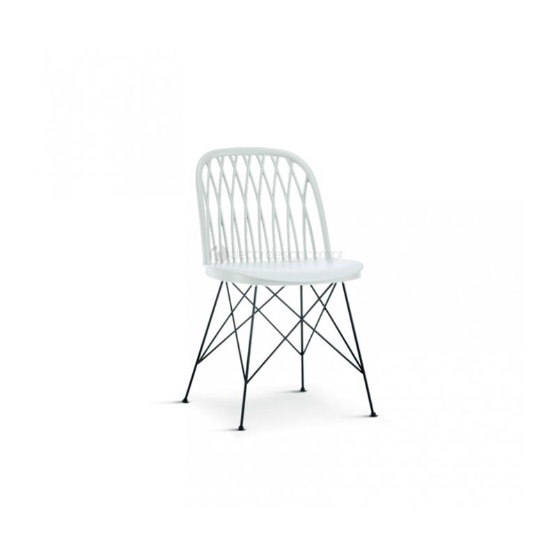 Cadeira Emilia