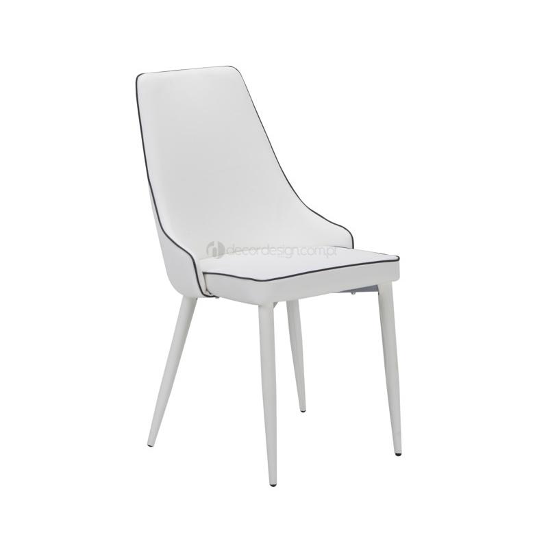 Cadeira Issabel