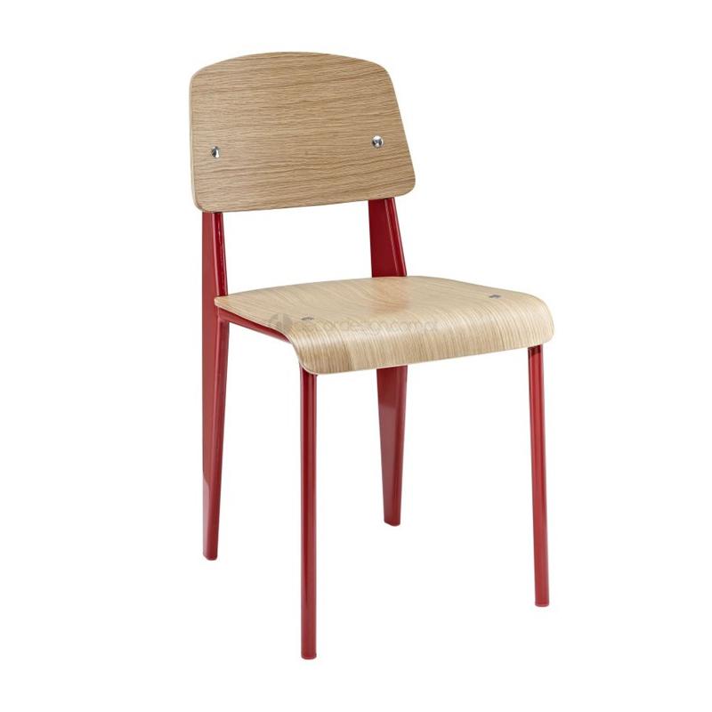 Cadeira JP