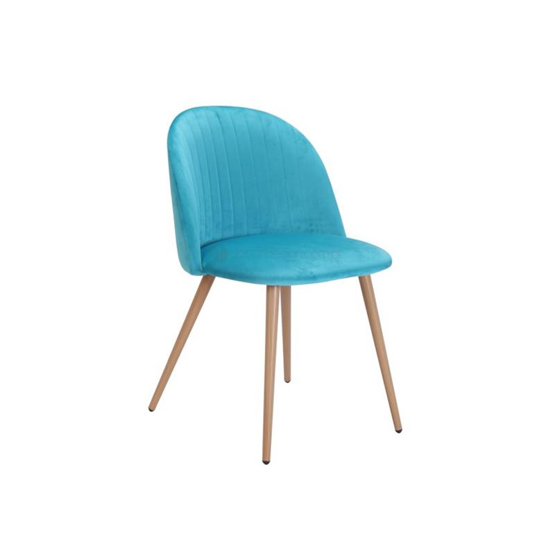 Cadeira Velvet