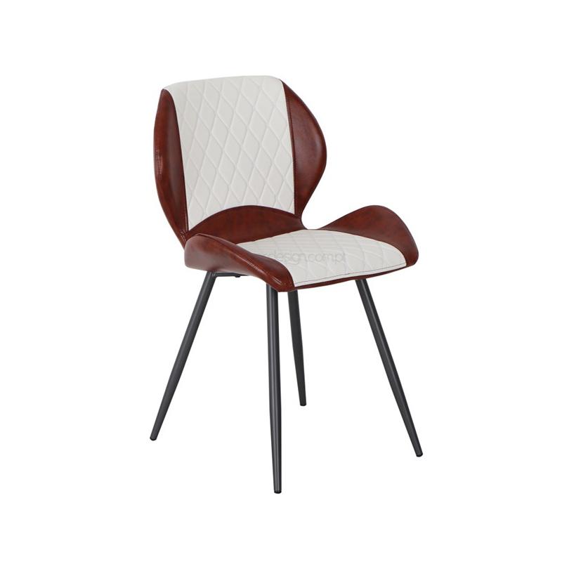 Cadeira Veronica
