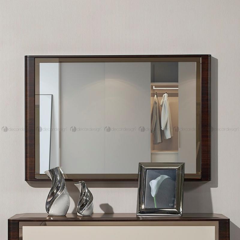 Espelho Cali II