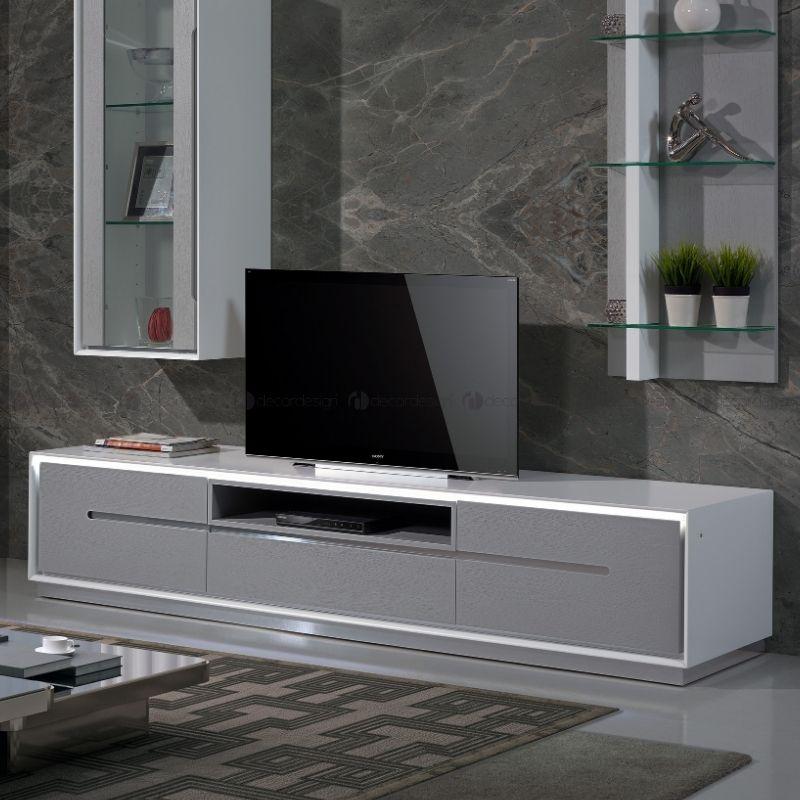 Móvel TV Veneza