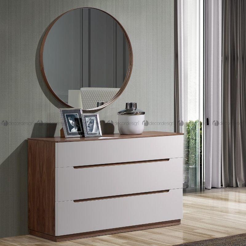 Espelho Kenzo