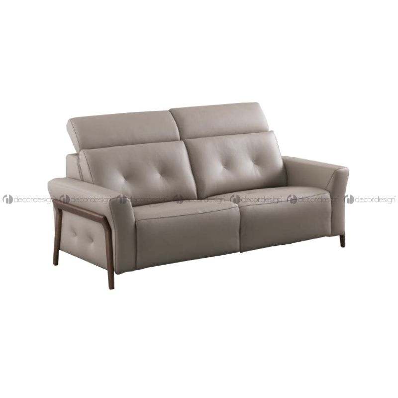 Sofá 2L Rosie
