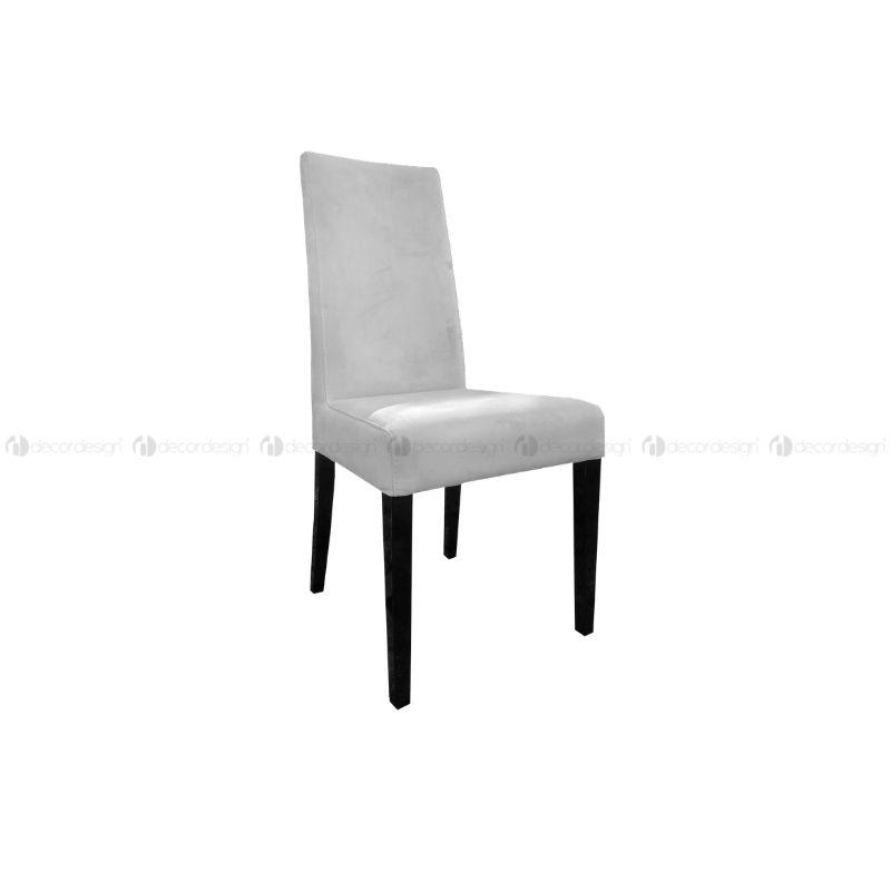 Cadeira Classic Branca